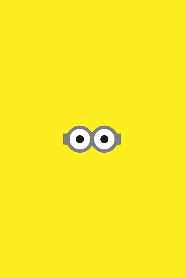 b9e9161ffe4098b6493313fd1faffa39--minion-wallpaper-fun-loom