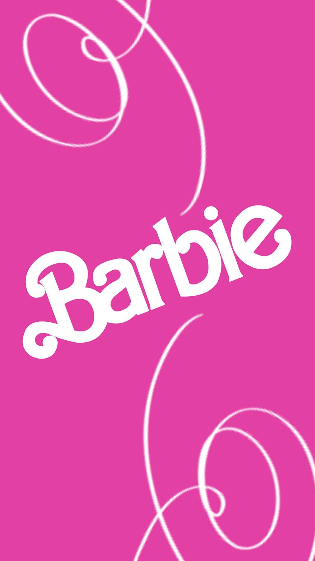 barbie-5587