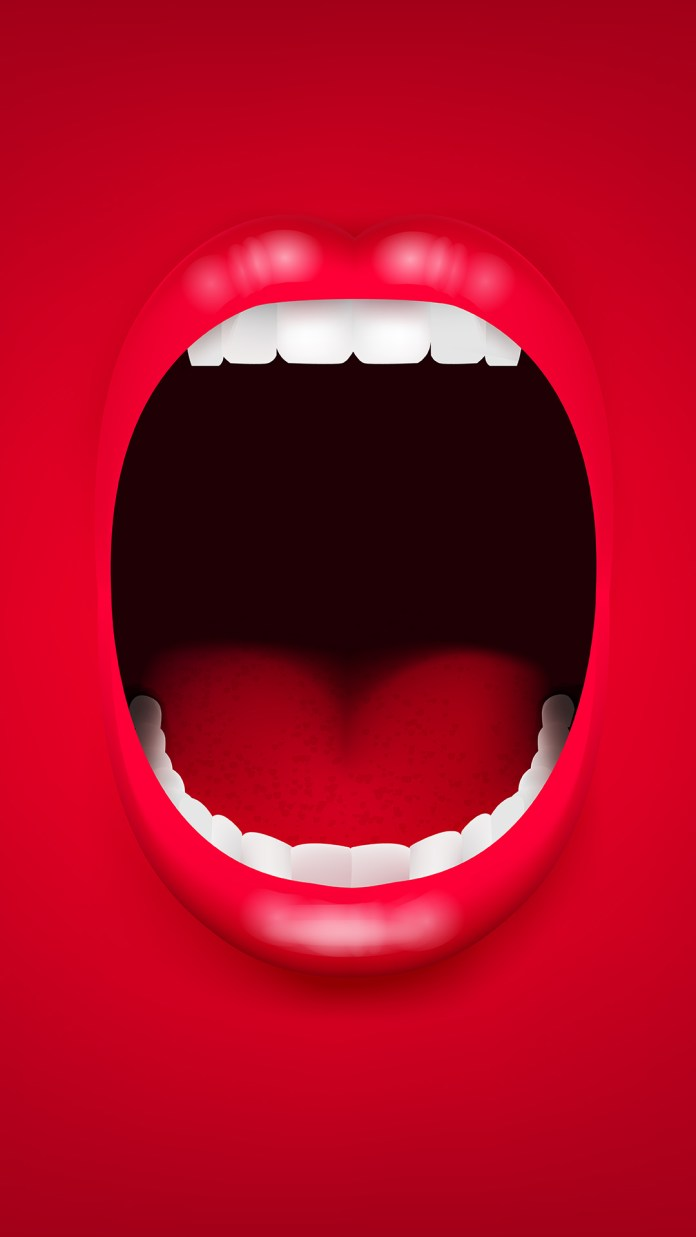 big-mouth-5547