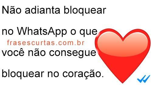 bloquear-whatsapp-amor