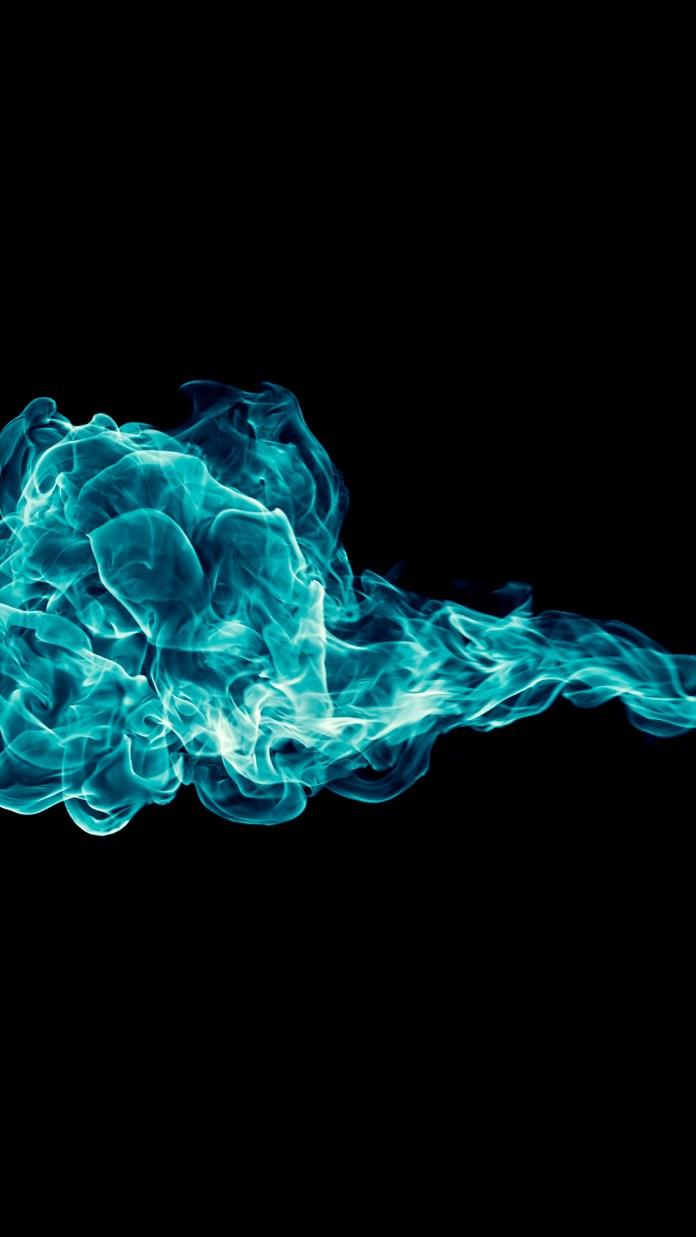blue-fire-5547