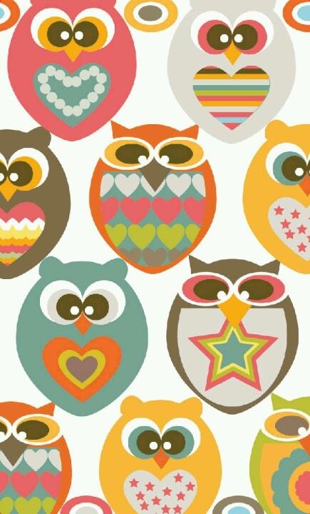 c15cd2c9200c645e2058fbca246661ca--owl-wallpaper-iphone-cellphone-wallpapers
