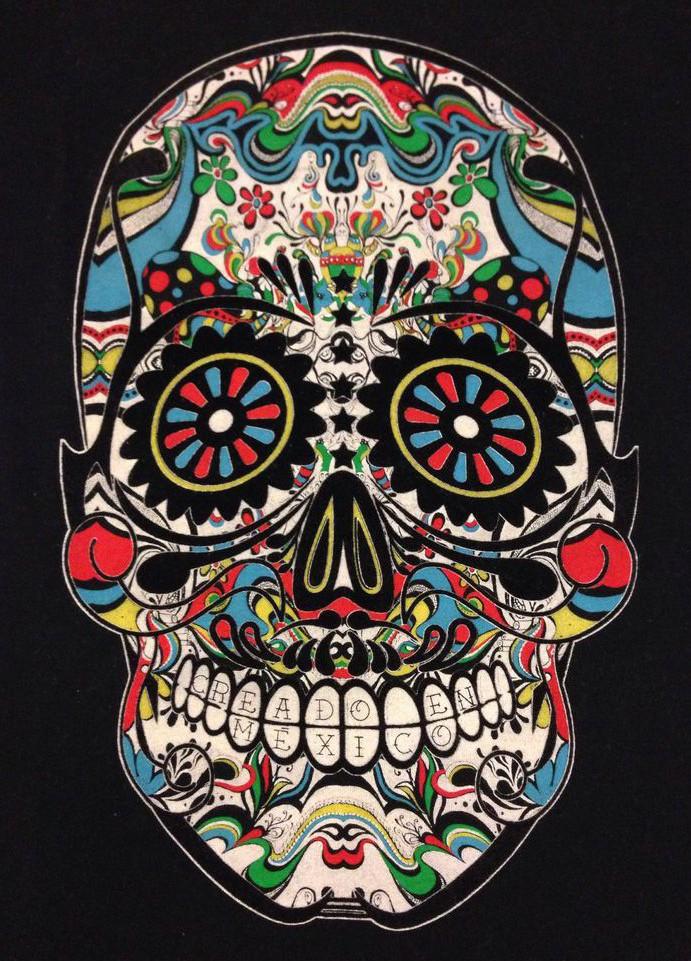 calavera-mexicana-e1445937089610