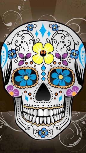 calaveras-mexicanas-lwp-3