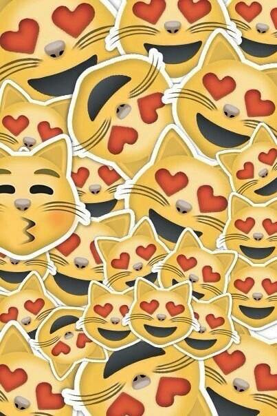cat-emoji-wallpaper-whatsapp-Favim.com-3298598