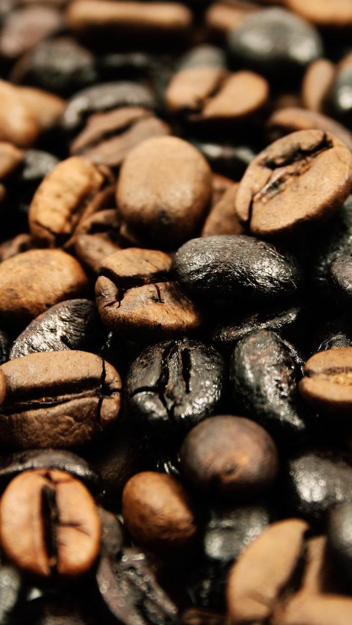 coffee-beans-3365