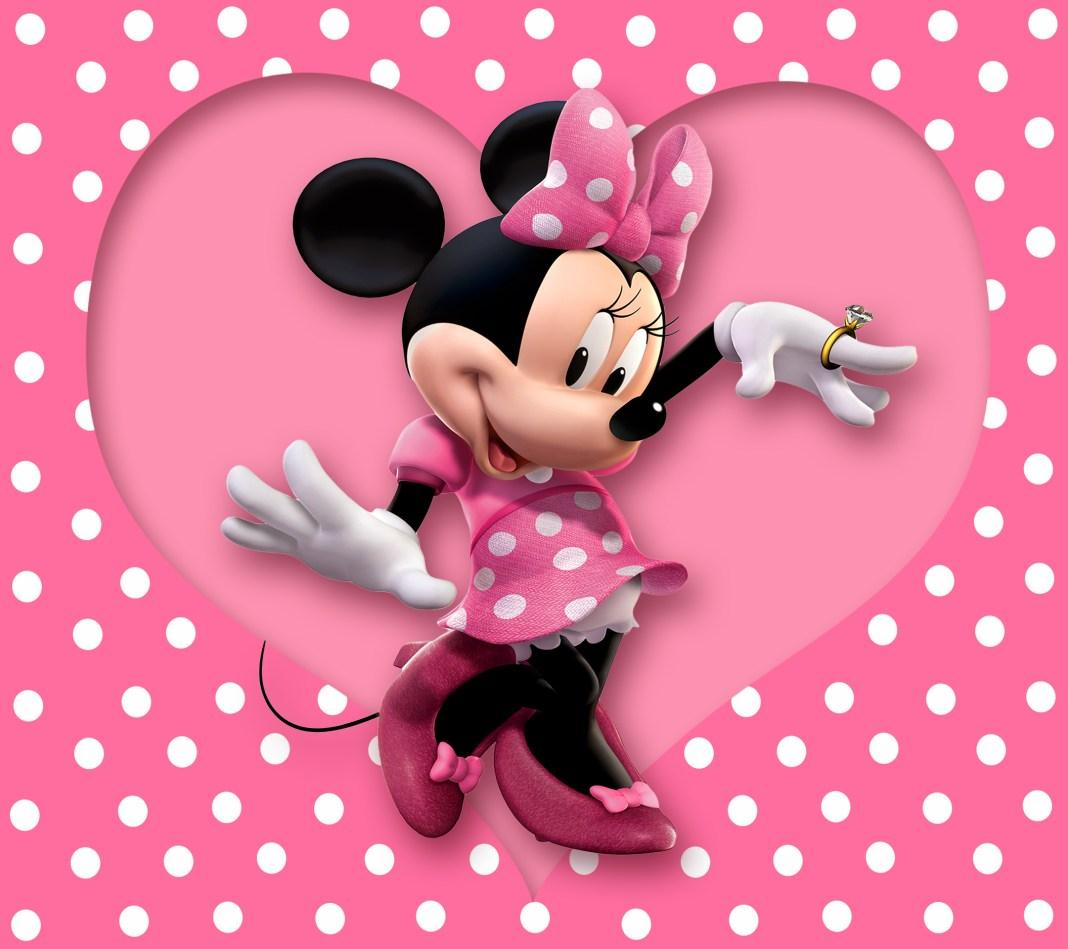 cute-purple-minnie-mouse-cartoon-hd-wallpaper-minnie-mouse-wallpaper-hd-pink