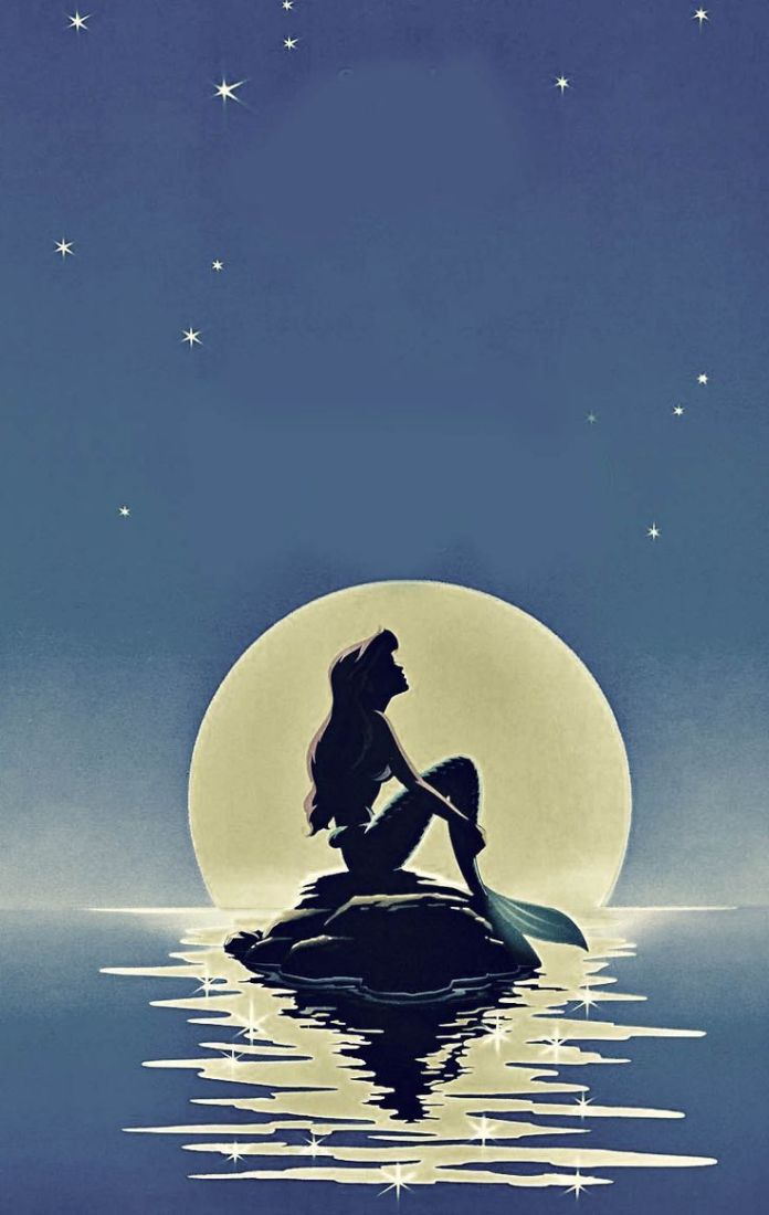 d24cf36828ad16f06640c0e4081446ba--cute-backgrounds-for-iphone-disney-movies