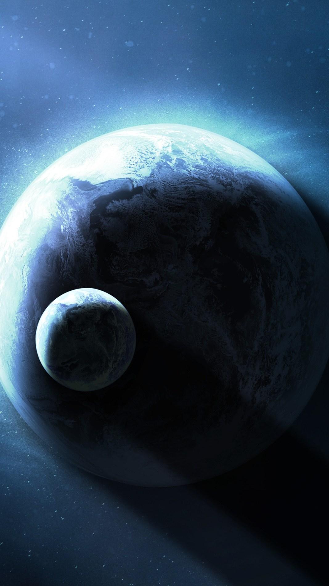 deep-space-4449
