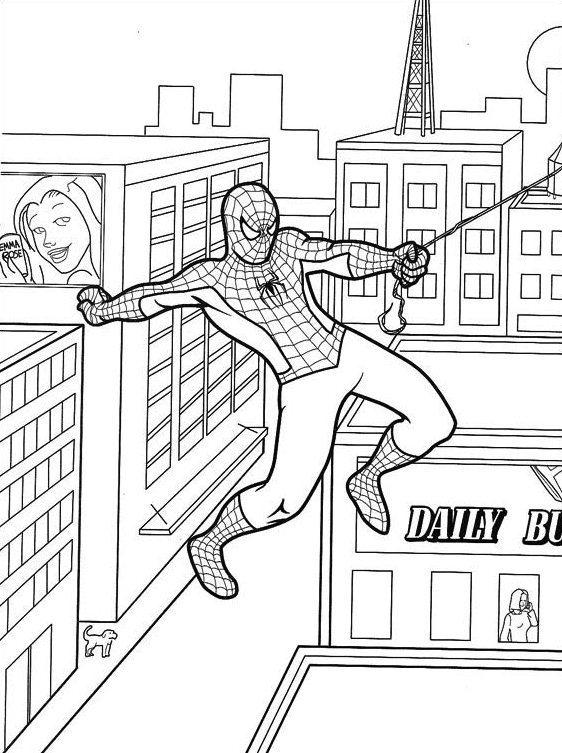 desenhos-desenhos-de-spider-man-ou-spiderman-para-colorir-28