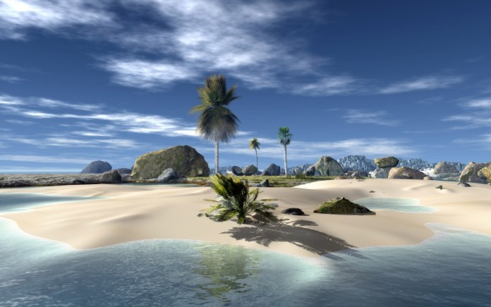 deserted-island-wallpaper-wallpaper-3