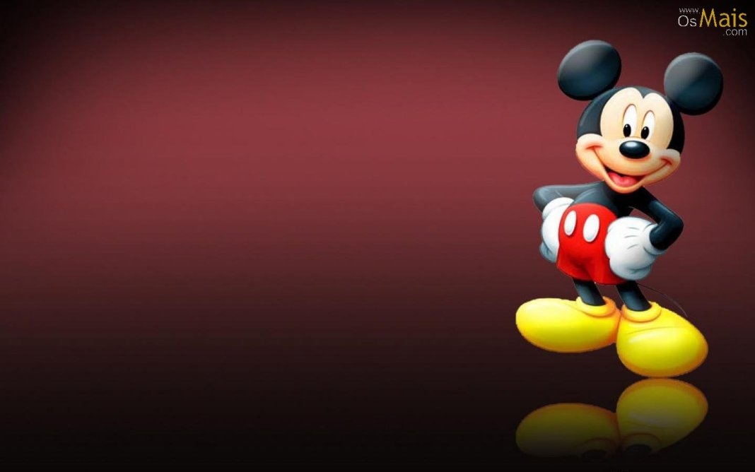 disney-mickey-mouse-wallpaper