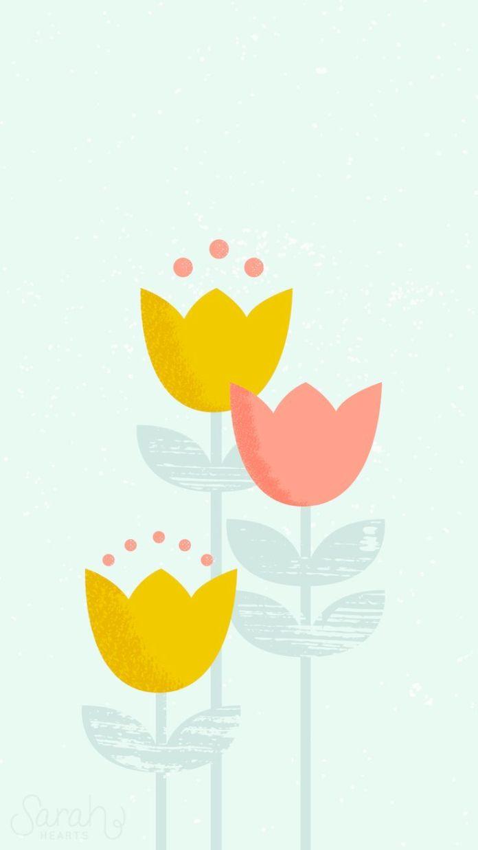 e419ae60c25ede0255df3d6dfea17cf1--pastel-iphone-wallpaper-wallpaper-cellphone