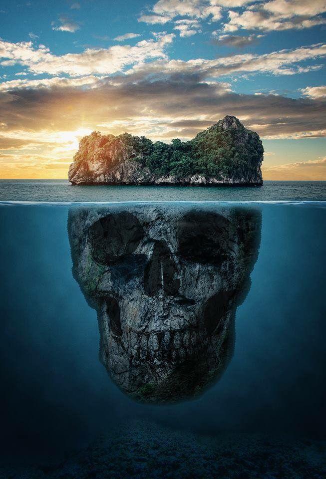 e6789bb841c985ff1b20ca2b12b85680--skull-wallpaper-skull-art