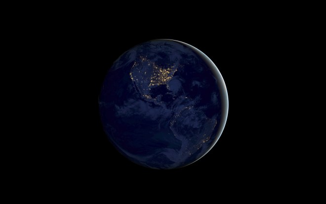 earth_night_ios_11_stock_hd-wide