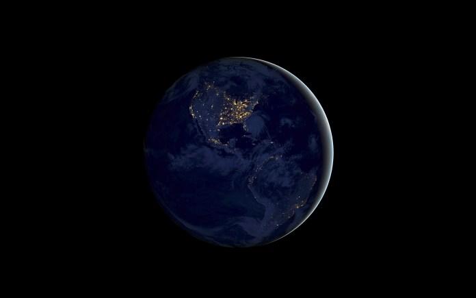 earth_night_ios_11_stock_hd-wide