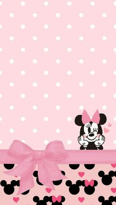 ebcc578dd37ba4b9f3007de3873ba154--minnie-mouse-wallpaper-iphone-wallpaper-disney