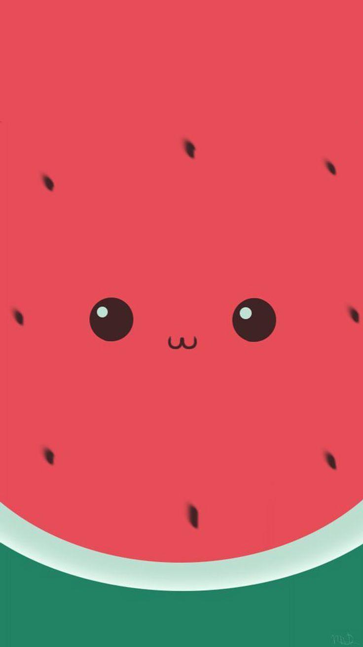 f1169e46e4a5f4fcadb275f0df81e5ec--watermelon-wallpaper-cute-wallpapers-backgrounds