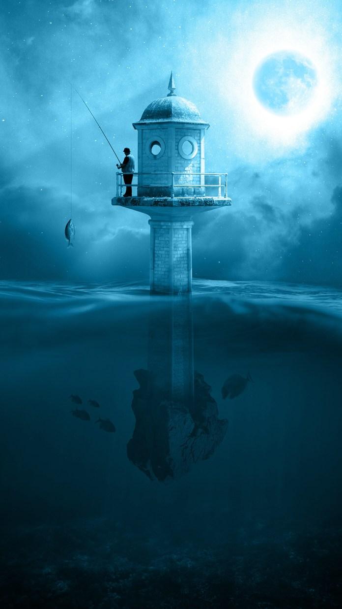 fantasy-fishing-4456