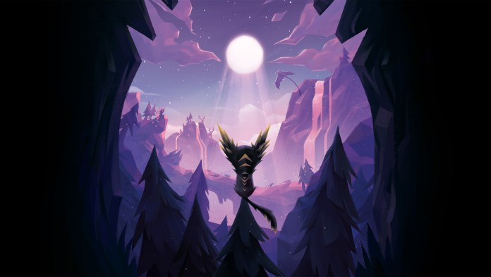 fe_game_2017_4k-HD