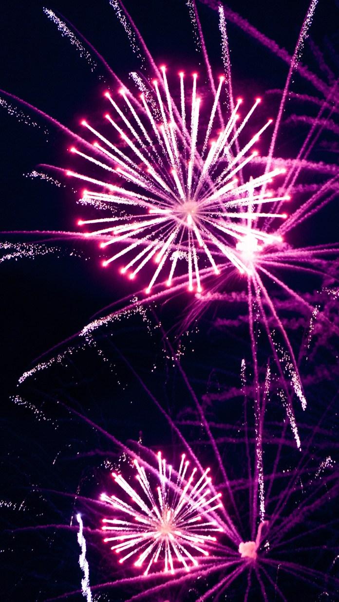 fireworks-2247