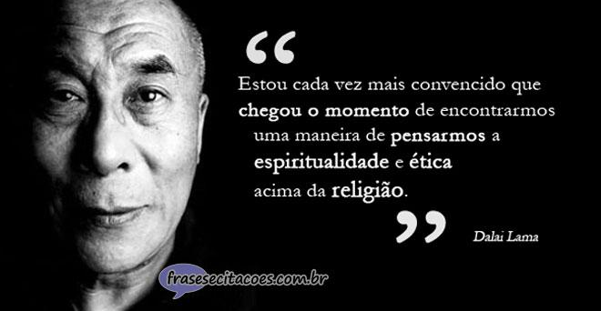 frase-dalai-lama-religiao-e-espiritualidade