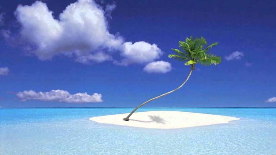 ilhas-desertas