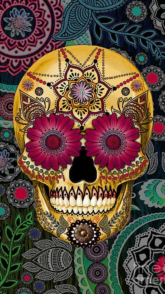 imagenes-para-whatsapp-mexicanas-5