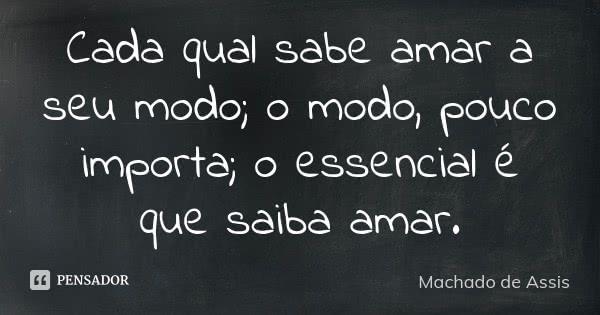 machado_de_assis_cada_qual_sabe_amar_a_seu_modo_o_modo_trf_ln2n0dx