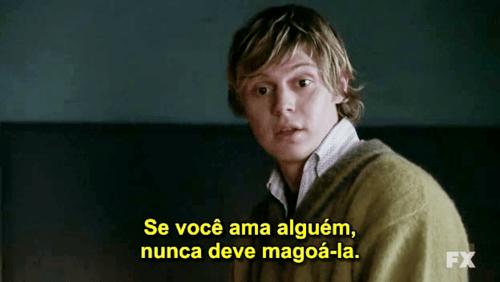 120 Frases Famosas De Amor, Filmes E Livros (Português E