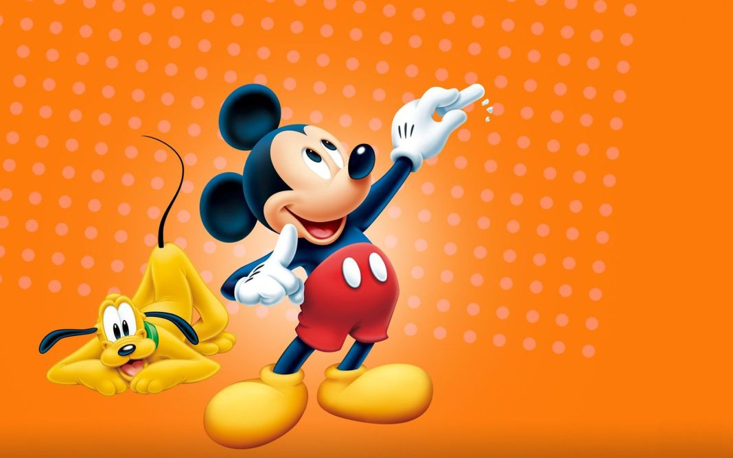 mickey-mouse-wallpapers1