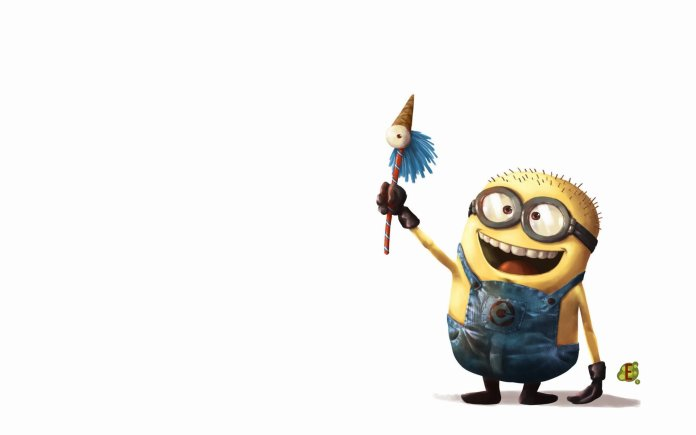 minion-wallpapers-wallpaper-despicable-cool-minions-hilarious