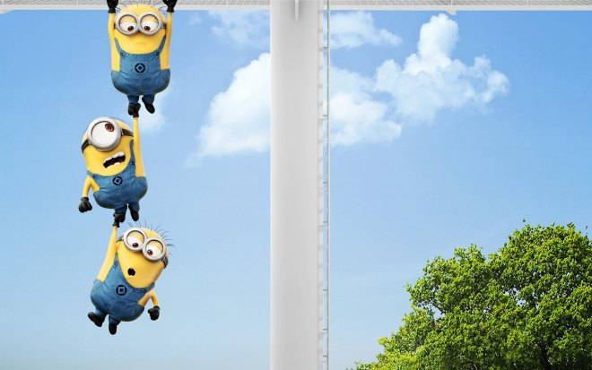 minions-despicable-me-2-wallpapers-desktop-backgrounds-8