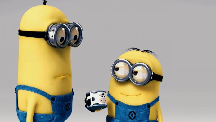 minions-funny-wallpaper-black-wallpapers-photoswall-picture2