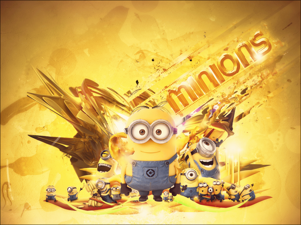 minions_wallpaper_by_joaopedropg-dwzoh-funny-widescreen-animation-1024x768