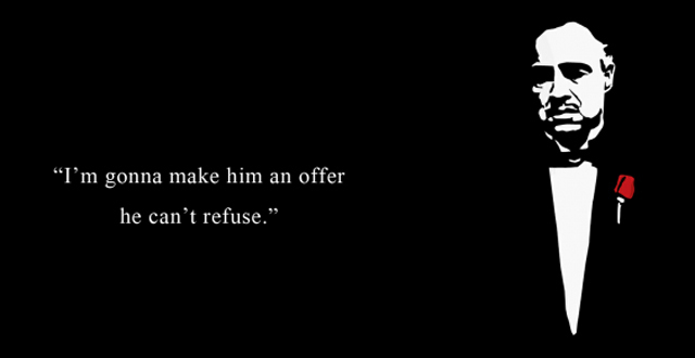 movie-quotes-abre