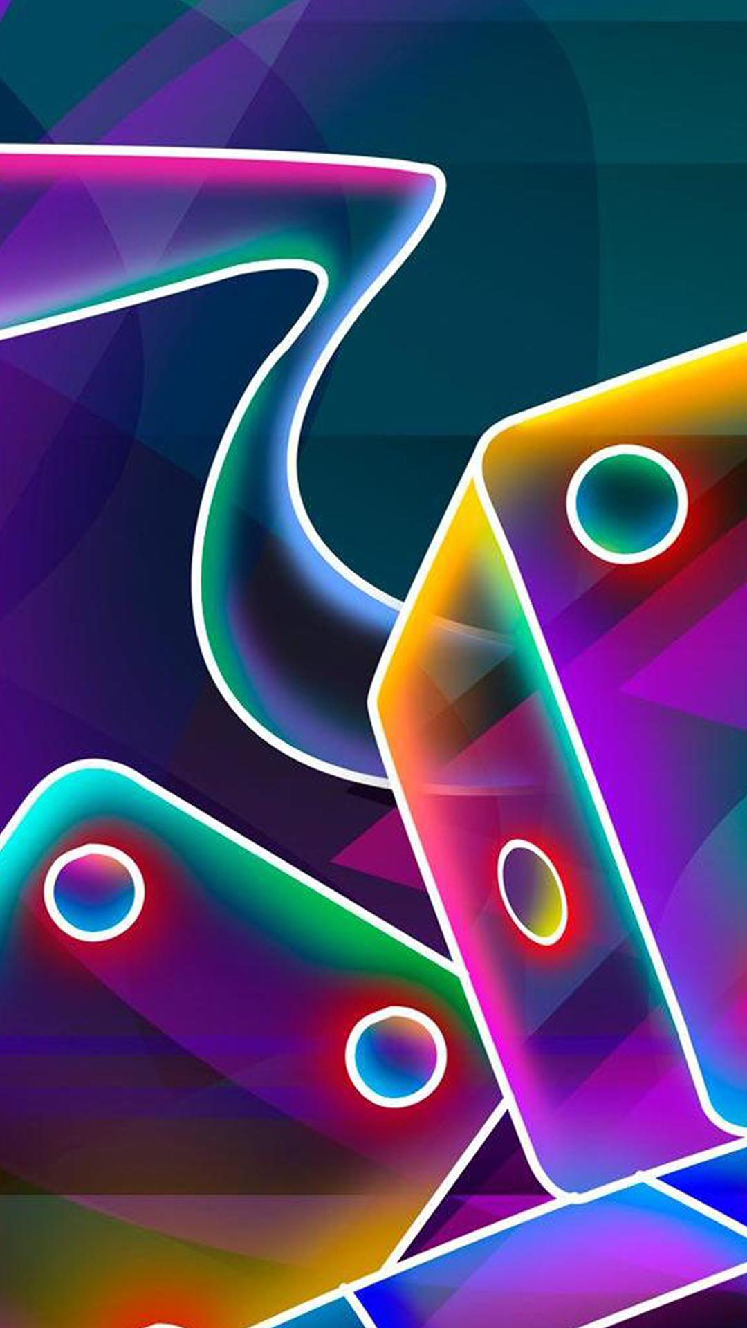 neon-dice-4475