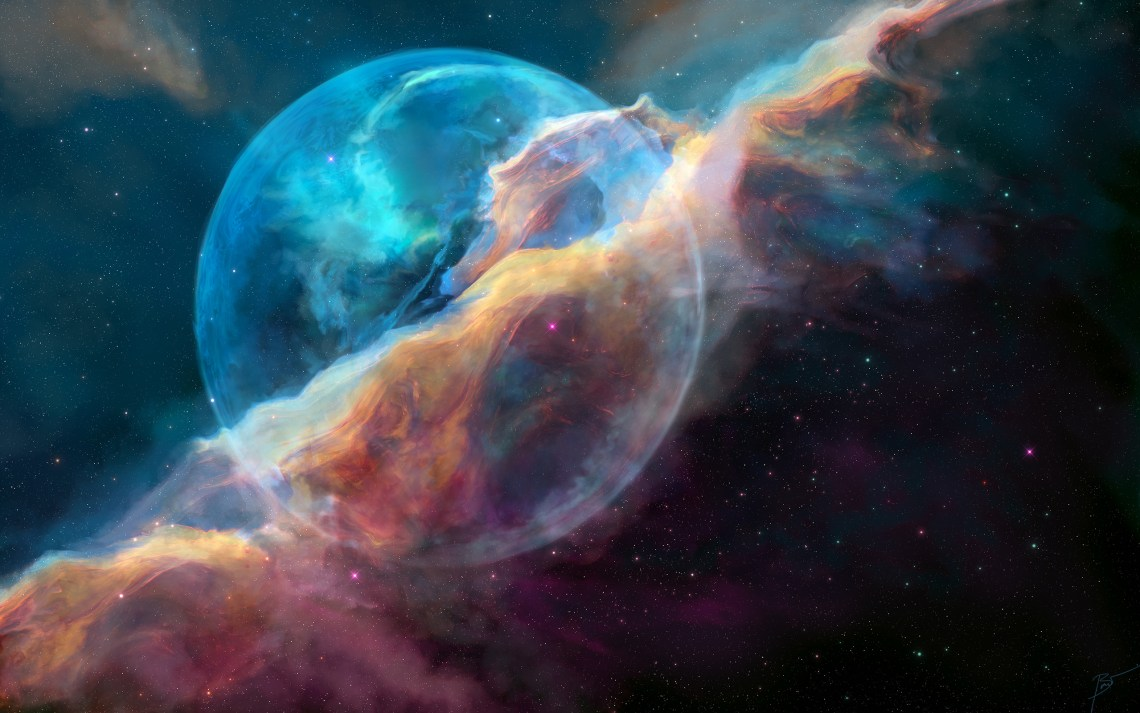 ngc_7635_bubble_nebula-wide