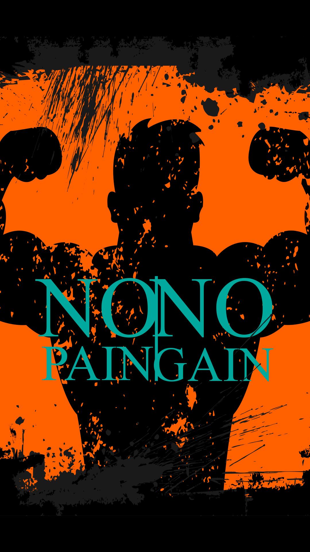 no-pain-no-gain-4474