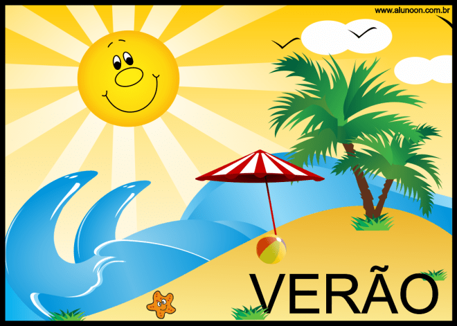 painel_verao_1p