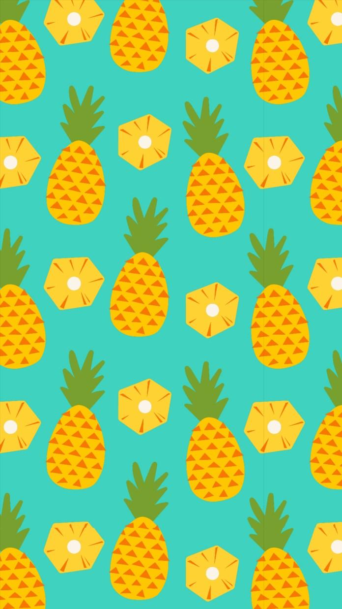 pineapple-6814