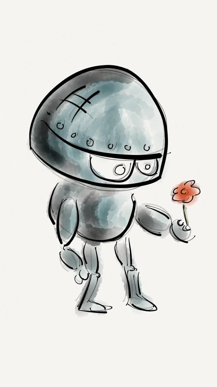 robot-4451