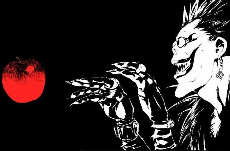 ryuk-from-death-note-1
