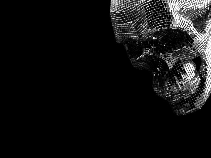 skull-backgrounds-6
