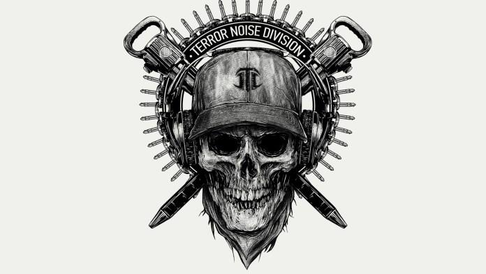 skull-wallpaper-helmet_drawing