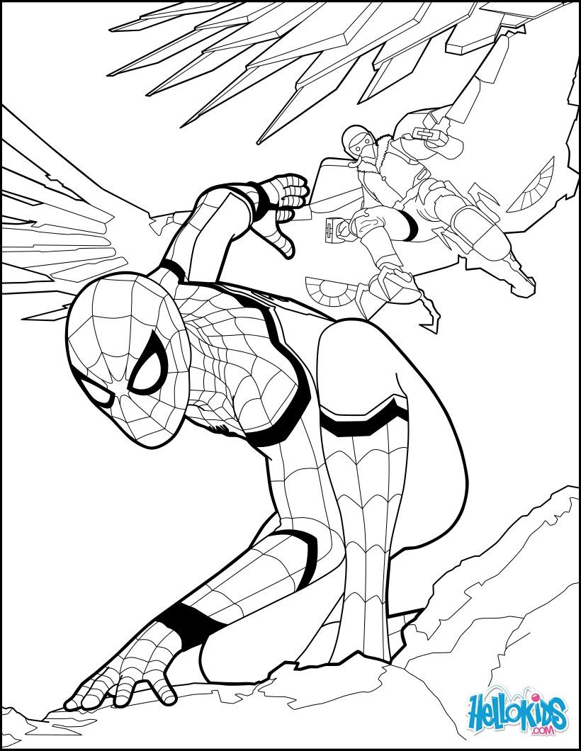 spiderman-homecoming-1_fz6