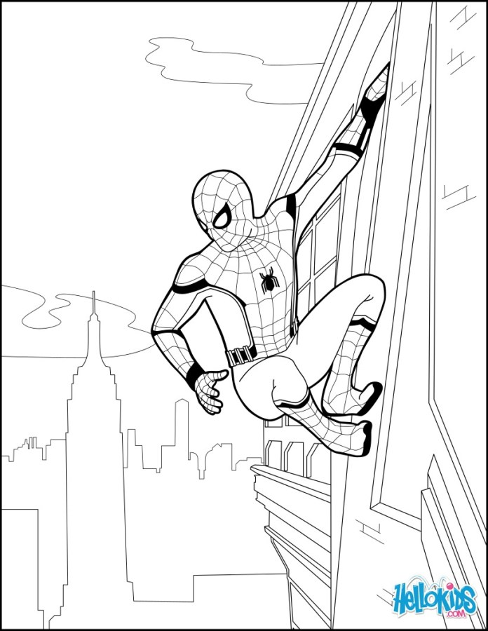 spiderman-homecoming-2_j48