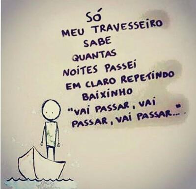 status-whatsapp-portugues-58