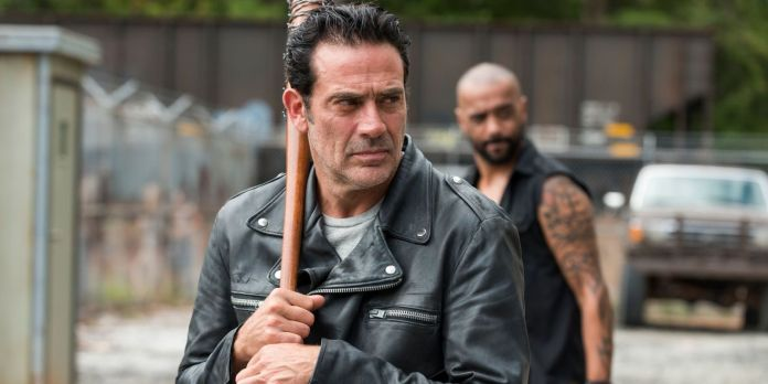 the-walking-dead-amc-negan