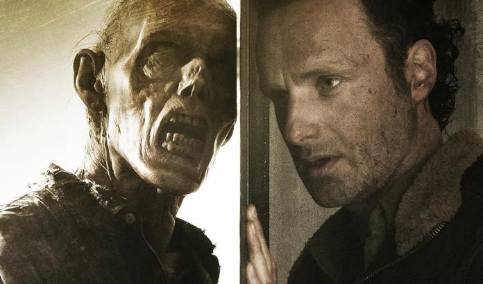 the-walking-dead-season-6-walkers-rick-lincoln-120_dnxu